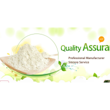 Feed-Grade Allicin Knoblauch 25% Pulver