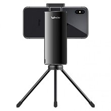 1+Axis+Mobile+Video+Stabilizer+With+Good+Performance