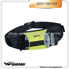 2014 Running Bottle Waist Pack Bag Belt Fanny Pack