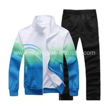 hochwertige casual Sport-Jacken für die heiße Jahreszeit und neuen Stil