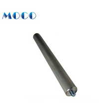 Made in China solar and electric water heating magnesium rod