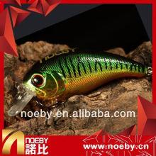 2013 NOEBY FISHING 45mm / 5g manivelle de pêche
