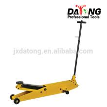 Plancher hydraulique