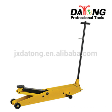 Hydraulic Long Floor