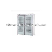 Mesa de desinfección de alta temperatura gabinete