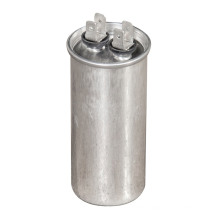 Feida condensateur 25UF-55UF pour climatiseur