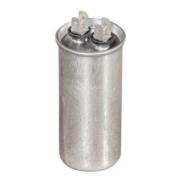 Feida Capacitor 25UF-55UF for Air Conditioner