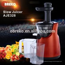 Machine à soucoupe AJE328, presse-agrumes, essuie-glace