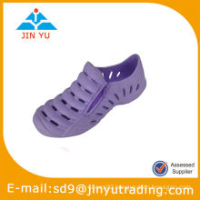 Women eva clog shoe