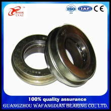 Good Quality CD70 Parts Motorcycle Ball Bearing for Pakistan Market