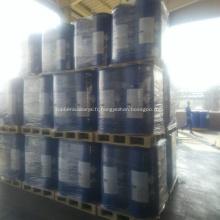 Très bon prix Hydrazine Hydrate 80% Grade industriel