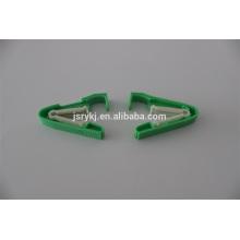 Pince à cordon ombilical avec CE & ISO