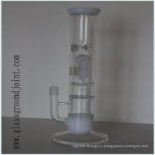 Боросиликатное стекло для некурящих кальян кальян с местах совместных