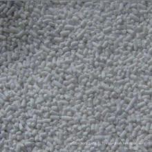 Diclosulam Granulé Blanc pour Herbicide Agrochimique