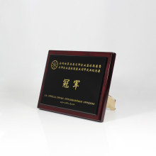 custom engraving appreciation plaques shop