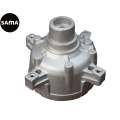 Leite de liga de alumínio / alumínio para peças de máquinas