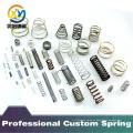 Primavera de compresión de primera calidad personalizada