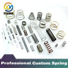 Custom Top Quality Compression Spring