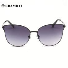 einzigartiges design kaidi eyewear großhandel sonnenbrille