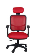Office Chair for Manager (LM-C102)