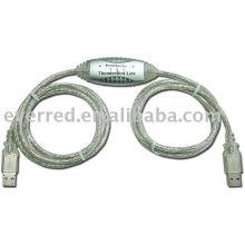 Câble de liaison de données USB 2.0