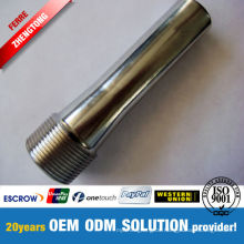 Korrosionsbeständigkeit Carbide Sandblaster Nozzle