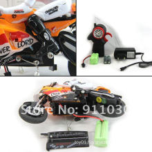 Wholesale Popular kids toys motorbike