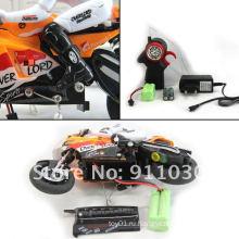 Оптовая популярных детских игрушек мотоцикл