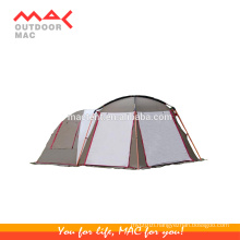 MAC-AS094 tunnel outdoor Camping Tent
