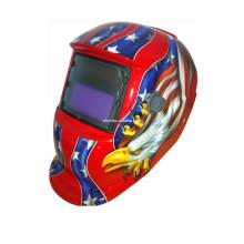 Masque de soudure pour casque de soudure automatique