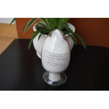 Chemischer Pulver-Beschichtungs-Epoxid-Polyester-hybrider Matthärter Tp55