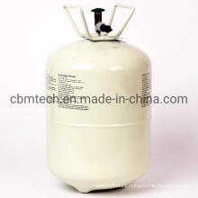 Factory Wholesale Balloon Helium Gas Cylinders