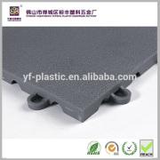 Hot selling high water absorbent floor mat