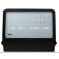 IP65 best seller outdoor lighting eco friendly high lumen UL listed High cost effective 100W LED wall pack light