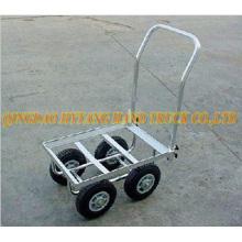 Mano carro de la herramienta tc2003