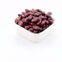 HPS Red Vigna Bean Market Prix haricot rouge haricot adzuki