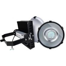 Novo 150 Watts Alto Bay LED Warehouse Série Compacta Iluminação Luminaire