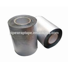 Самоклеющиеся водонепроницаемый битум уплотнительная лента