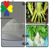 Root promoter manufacturer IBA 99%TC