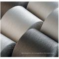 10d / 2-1000d / 3 Polyester Nähgarn