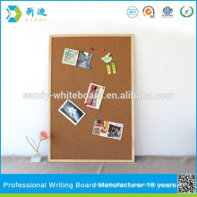 decorative memo boards message boards cork boards