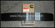 Engine parts 3176459 belt engine marine accessories qsk50