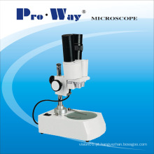Microscópio estéreo (XTX-PW4C)