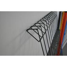 Black Weld Mesh Fencing for Sale