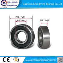 6000 6200 6300 Series Deep Groove Ball Bearings