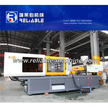 Drinking Water Bottle Preforms Injection Molding Machine