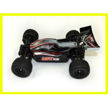 4WD Brushless Rc Buggy, Mini Rc Buggy zu verkaufen, Speed Racing Rc Car