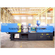 Injection Machine (HMW3980)
