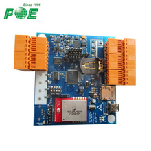 23 years experienced inverter pcb assembly in Shenzhen