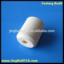 High frequency ceramic bushing